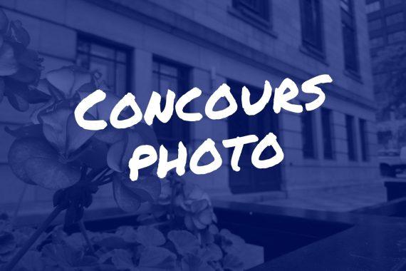 Concours photo (terminé) : Mon beau Palais