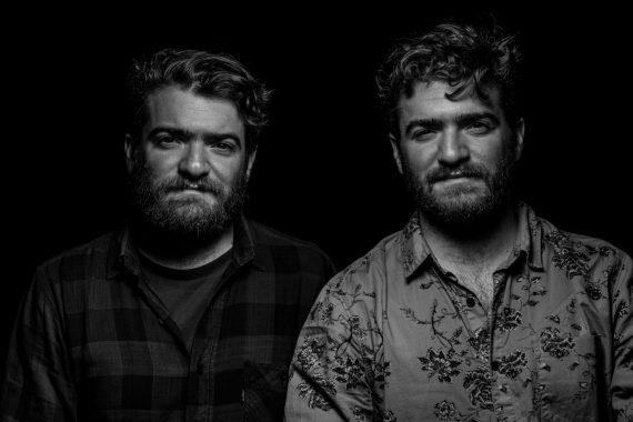 The Brother Brothers : La folk chaleureuse des jumeaux Moss